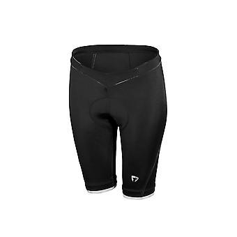 Briko 20004P 0 LADY AB0083 sport Shorts broek vrouwen GUSH
