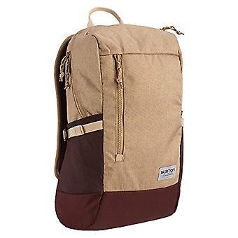 Burton Prospect 2.0 - Unisex backpacks? Adult - Kelp Heather