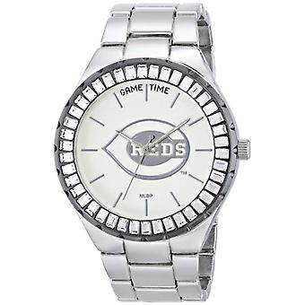 Game Time Watch Woman Ref. MLB-WIN-CIN