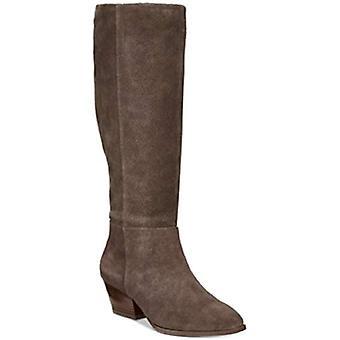 Style & Co. Izalea kjole støvler champignon størrelse 5.5 M