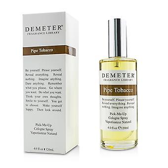 Demeter Pipe tobakk Köln Spray - 120ml / 4oz