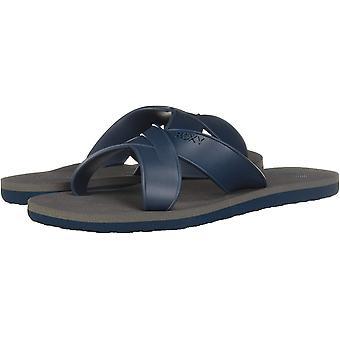 Roxy Women's Carilo Slide Sandal