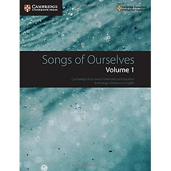 Songs of Ourselves Volume 1