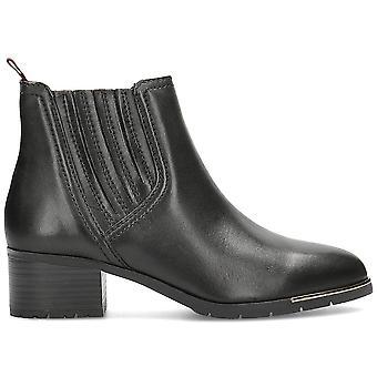 Marco Tozzi 22533423002 universal winter women shoes