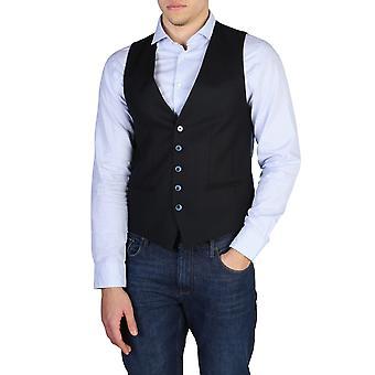 Tommy Hilfiger miesten ' s pusero eri värejä tt578a5780