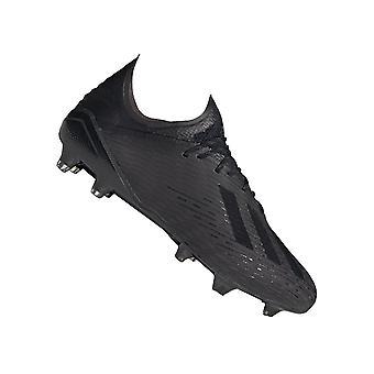 Adidas X 191 FG F35314 calcio tutto l'anno scarpe da uomo