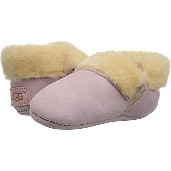 Ugg Kids ' I solvi Fashion boot