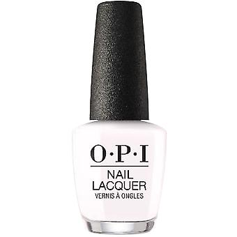 OPI Mexico City 2020 Spring Nail Polish Collection - Hue Is The Artist? (NLM94) 15ml