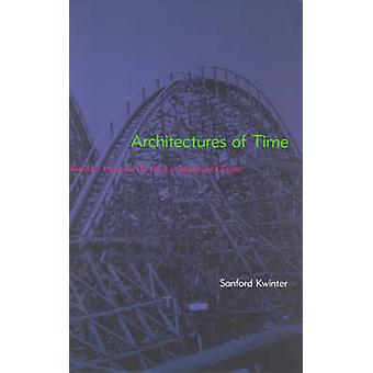 Architectures of Time by Kwinter & Sanford
