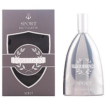 Men's Perfume Sport Poseidon EDT (150 ml)