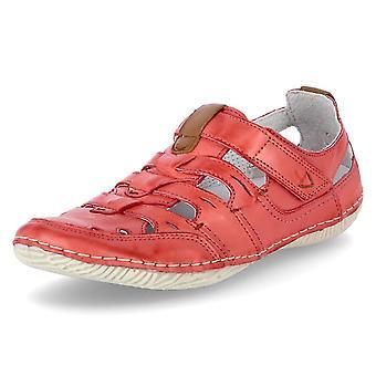 Jana Offen 882461824500 universal summer women shoes
