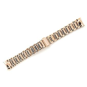 Authentic armani exchange watch bracelet for ax5202