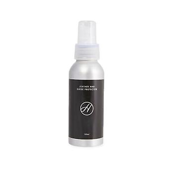 Hudson Leather & Suede Protector 100ml