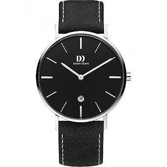 デンマーク デザイン メンズ腕時計 TIDLØS コレクション IQ13Q1231 - 3314591