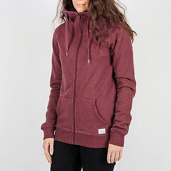 Passenger content hoodie