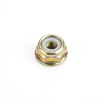 Trimmer Nut for all Trueshopping Trimmers & Multi Tools Spares Replacements