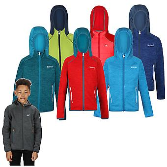 Regatta Kids Dissolver II Fleece