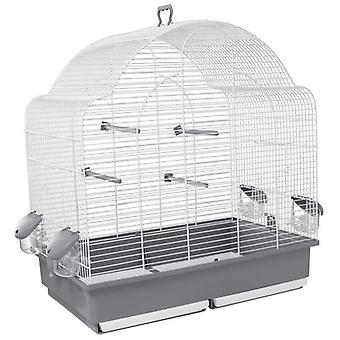 Voltrega Bird Cage 652 (Birds , Cages and aviaries , Cages)