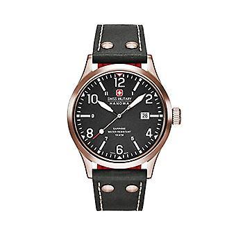 Watch-men-Swiss Military Hanowa-06-4280.09.007 CH