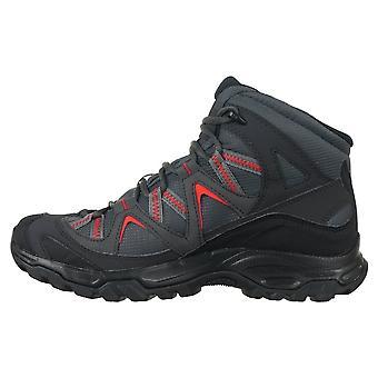 Salomon Bekken Mid Goretex 406158 trekking zapatos de mujer de invierno