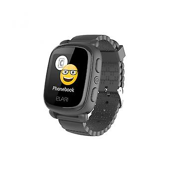 Elari Kidphone 2 Child Connected Watch