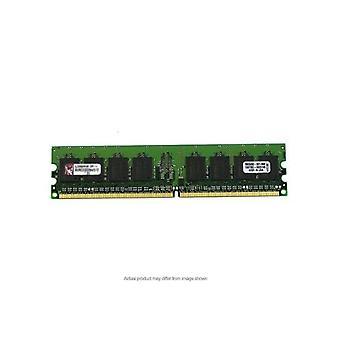 Kingston Technology ValueRAM 400 Mhz Ddr2 Non-Ecc Cl3 Dimm 256 MB