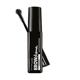 Eyebrow mascara Drama Maybelline (7,6 ml)