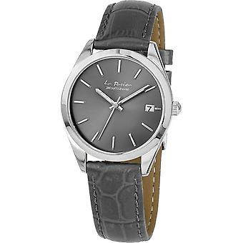 جاك ليمانس -- ساعة اليد -- السيدات -- لا العاطفة -- -- LP - 132A