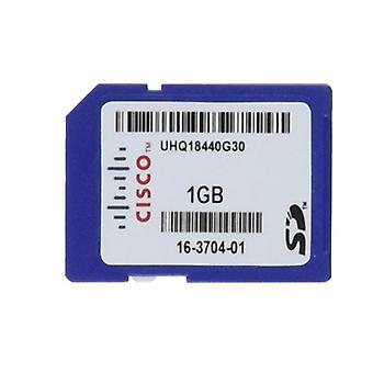 Cisco IE 1Gb SD-muisti kortti Ie2000 Ie3010