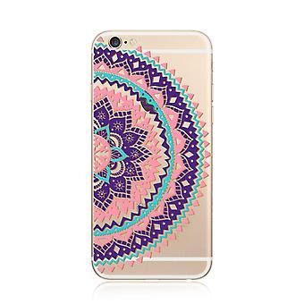Henna - Iphone SE (2020)