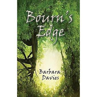 Bourns Edge by Davies & Barbara