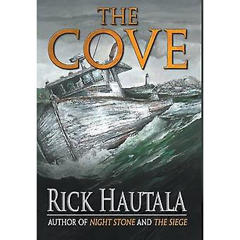 The Cove by Hautala & Rick