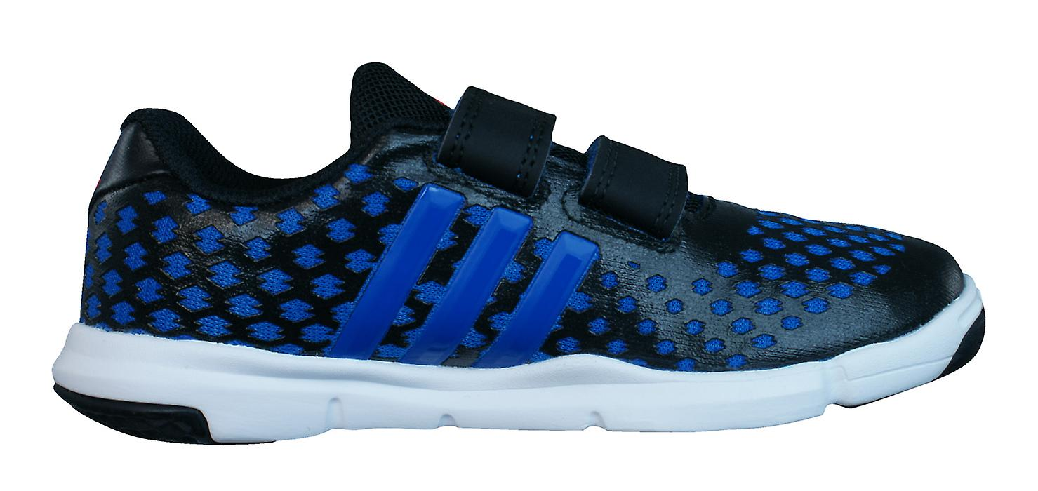 adidas Adipure 360.3 Womens Fitness Trainers / Shoes - Pink