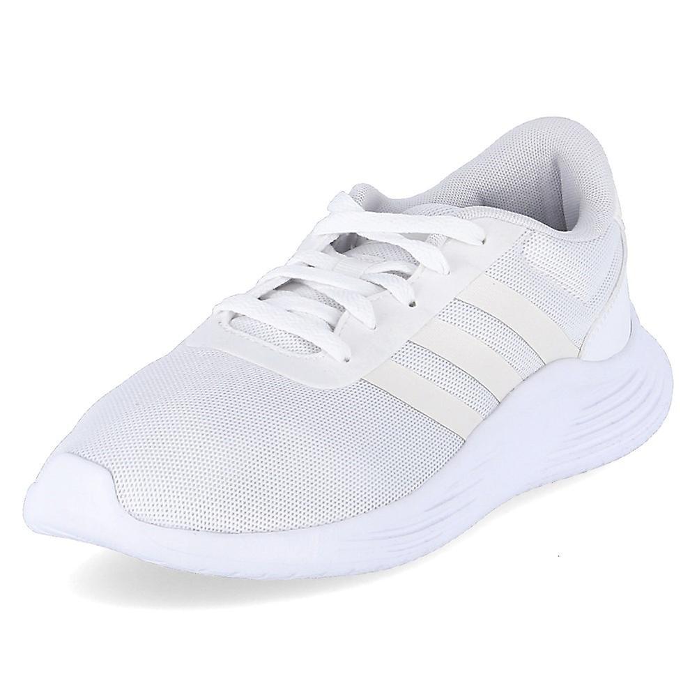 Adidas Low Lite Racer EG3295 uniwersalne przez cały rok buty damskie sTaJb