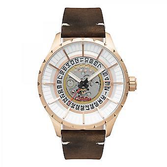 CCCP CP-7056-04 Watch - Men's VLASON Watch