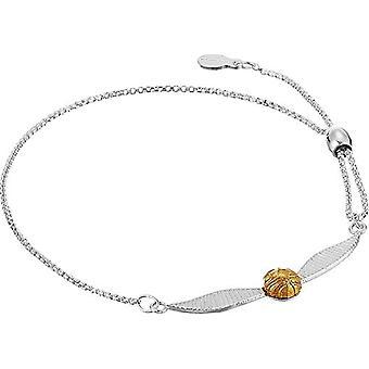 ALEX AND ANI Silver Women's Charm bracelet - AS18HP07S