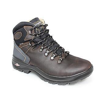 Grisport Pennine Walking Boot