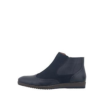 Levon Men-apos;s Booties in Color