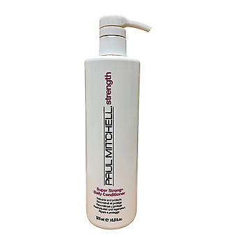 Paul Mitchell Super Starke tägliche Conditioner 16,9 OZ