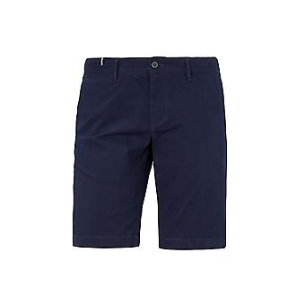 Redpoint Red Point Surray Short Navy Check