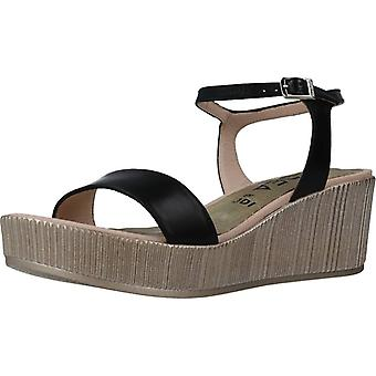 Gadea Sandals Ibi1001cal Color Black