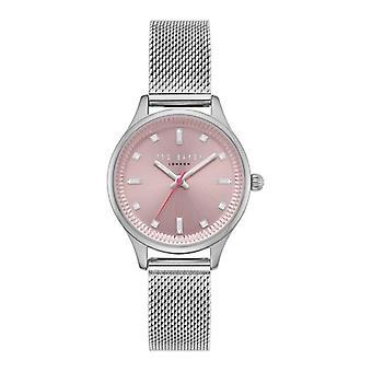 Ladies'Watch Ted Baker TE50650001 (32 mm) (Ø 32 mm)