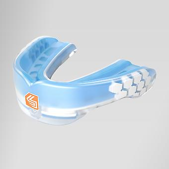 Shock Doctor Mouthguard Mens