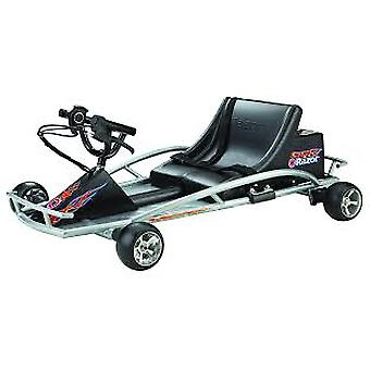 Razor Ground Force Electric GO-KART Car/Cart | 300001-SL