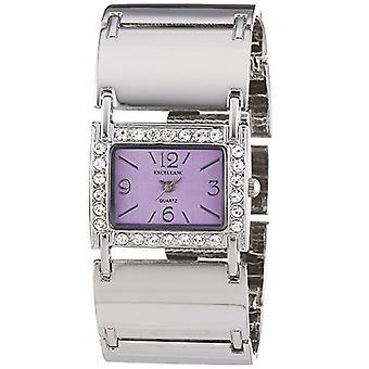 Excellanc Women's Watch ref. 180523800025