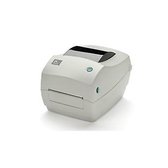 Zebra Gc420 203 Dpi Print Head Thermal Transfer