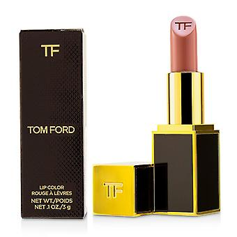 Tom Ford Lip Color Matte - # 09 First Time 3g/0.1oz