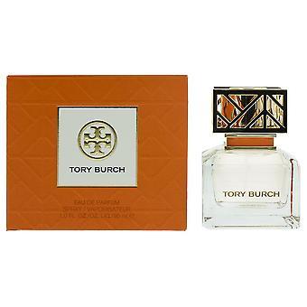 Tory Burch Eau de Parfum 30ml Spray For Her