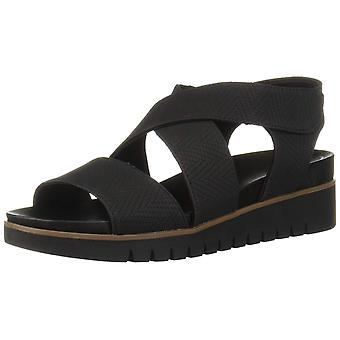 Dr. Scholl's Shoes Women's Get It Sandal