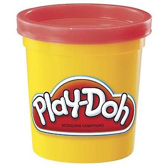 Play-Doh seul Tub - 112g